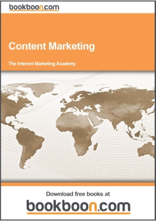 Content Marketing Development