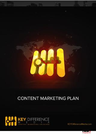 Content Marketing Measurement Guide 1