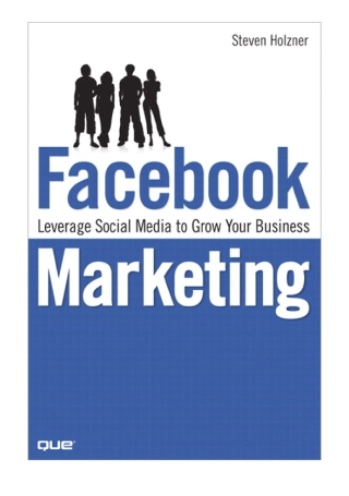 Facebook Marketing to Grow Your Business