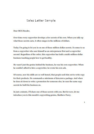 Promotion Request Letter Templates from images.sample.net