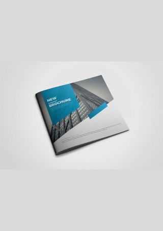 Square Business Brochure1