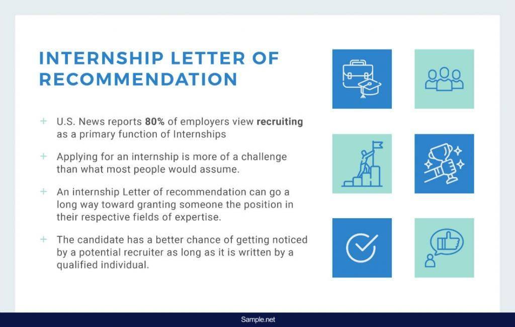 50-sample-internship-letter-of-recommendation-1-01