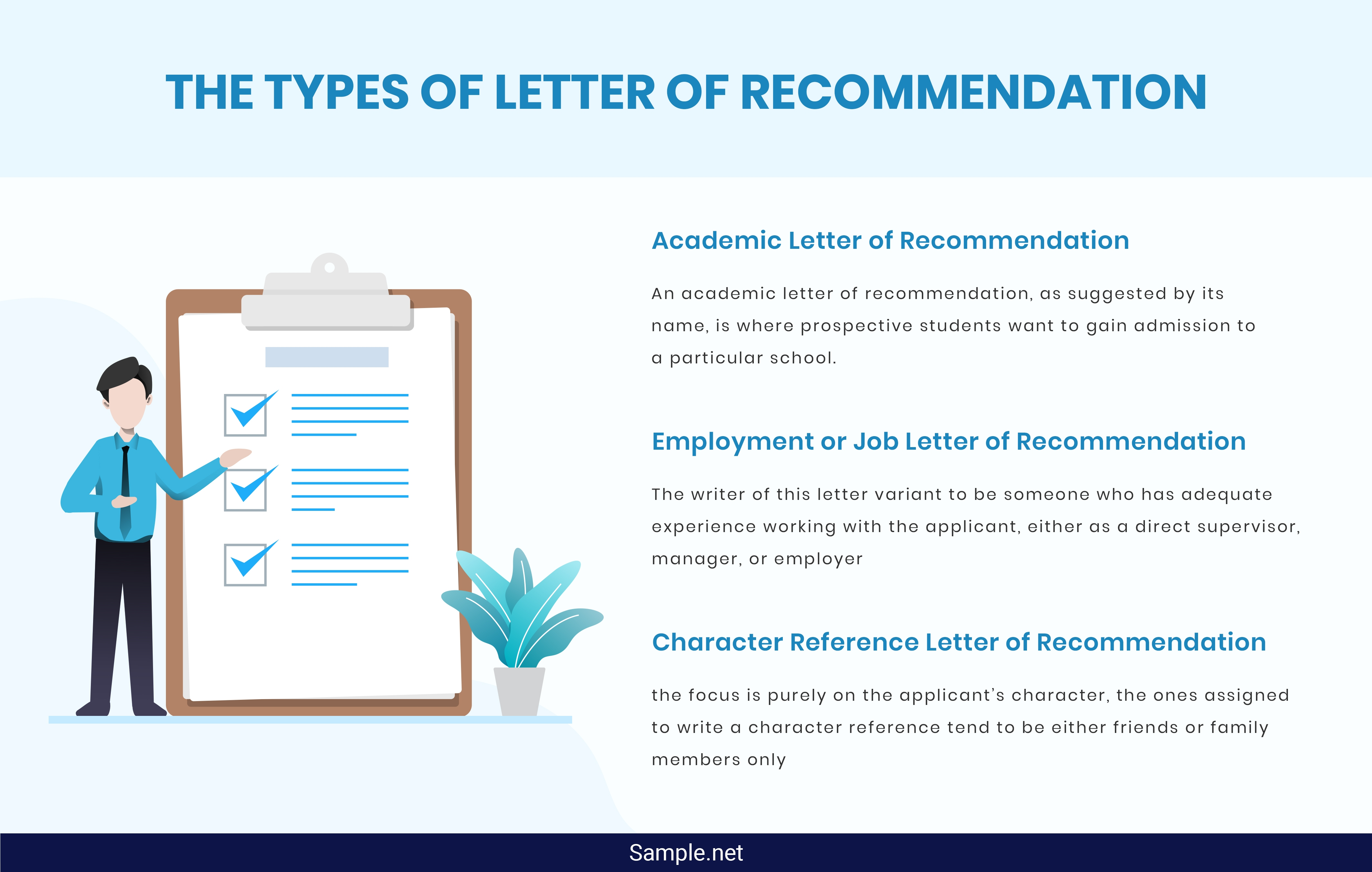 50-sample-law-school-letter-of-recommendation-2