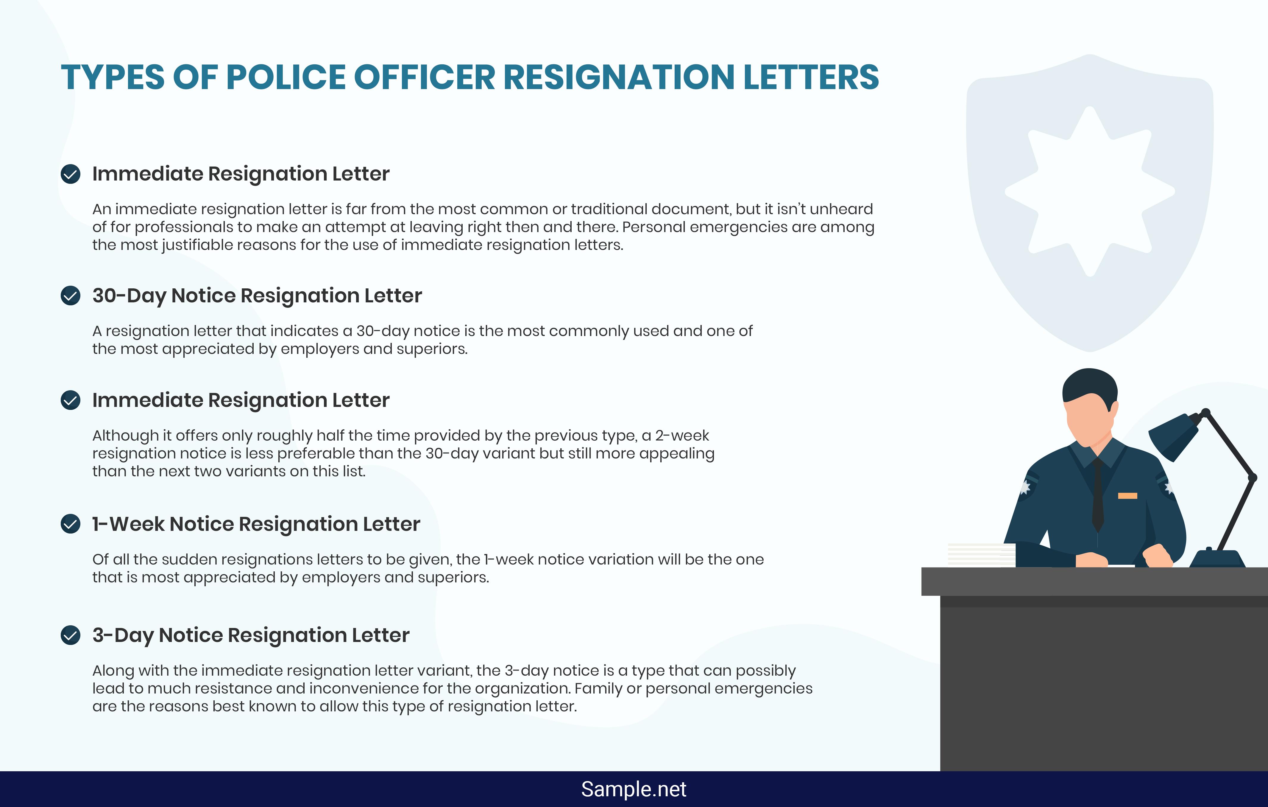 50-sample-police-officer-resignation-letter-2
