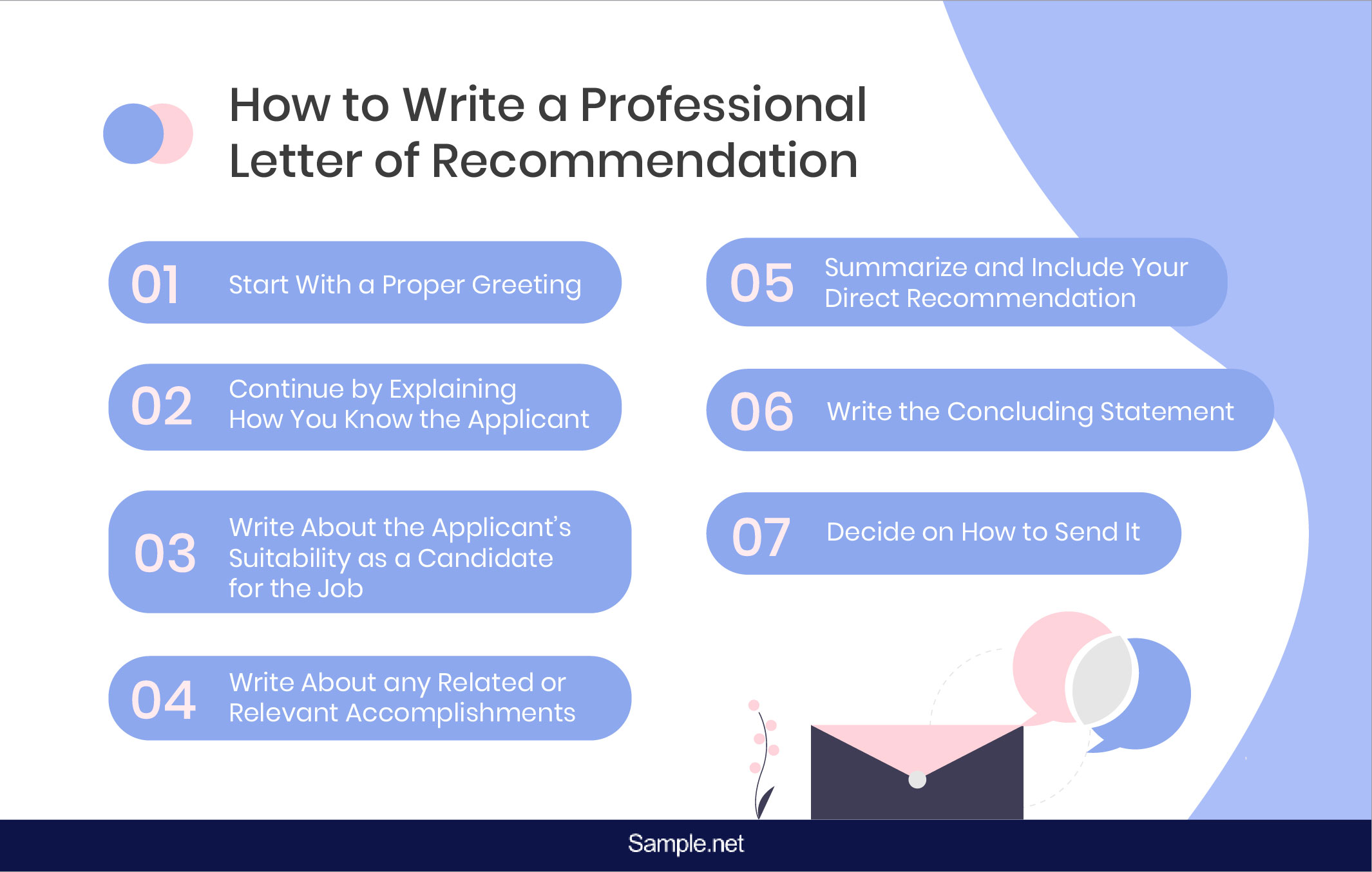 50-sample-professional-letter-of-recommendation-2