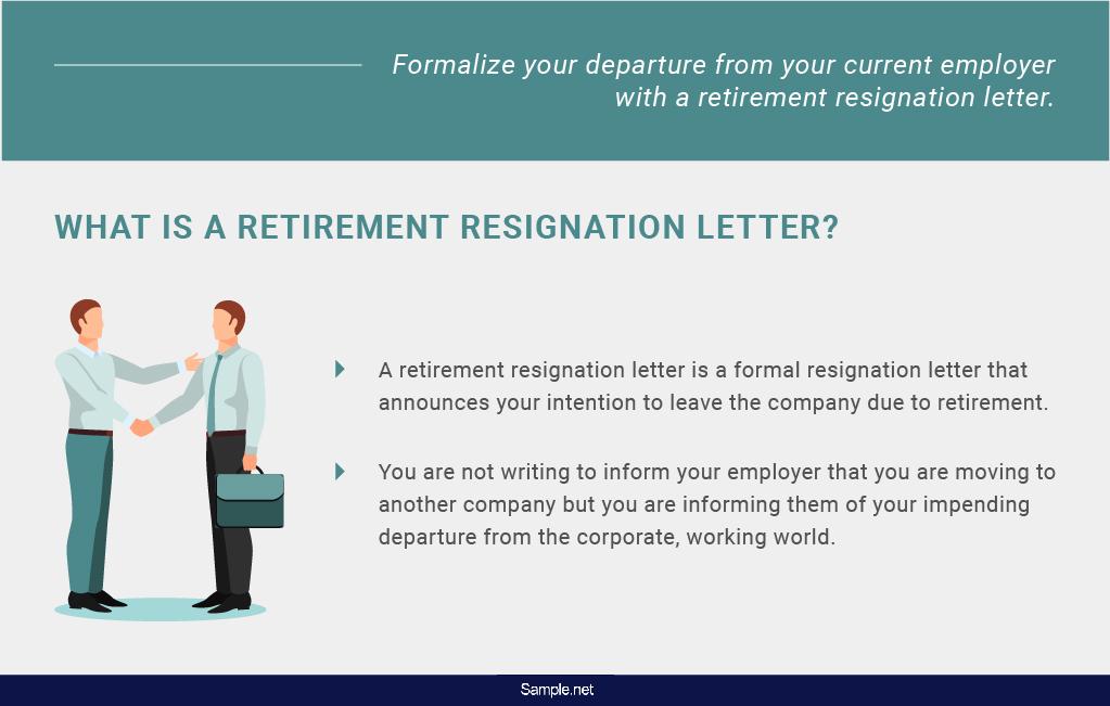 50-sample-retirement-resignation-letters-01
