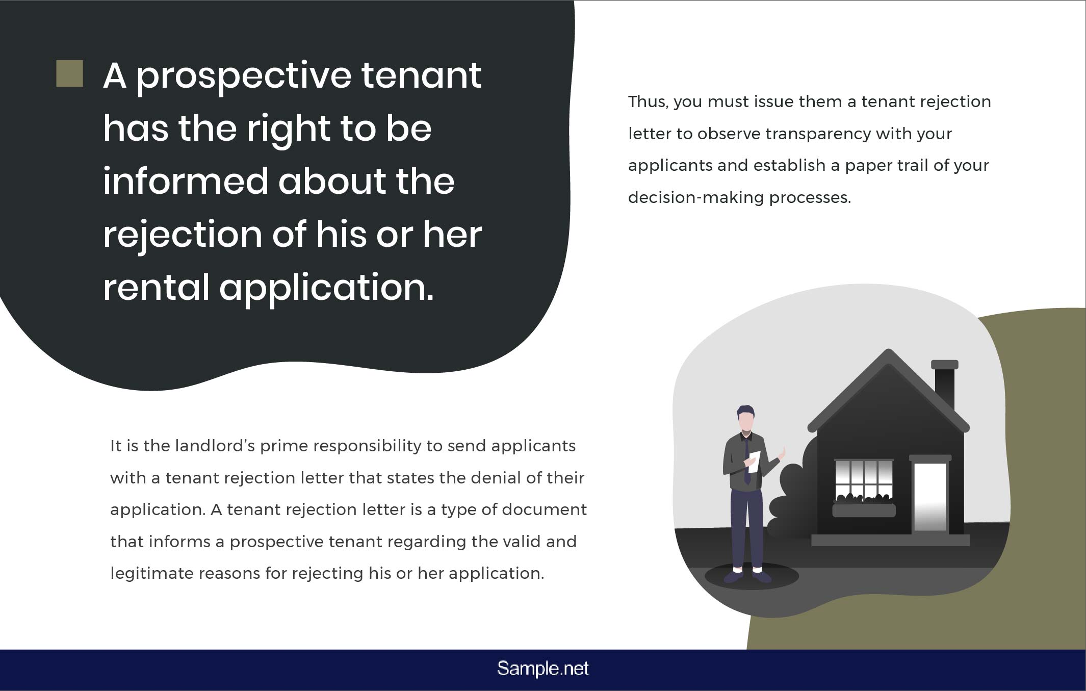 50-sample-tenant-rejection-letters-1