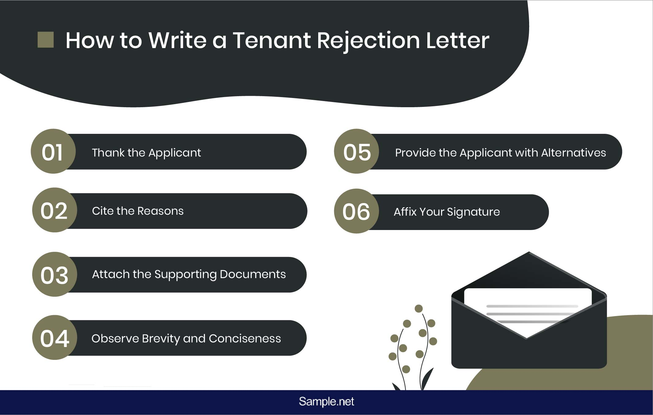 50-sample-tenant-rejection-letters-2