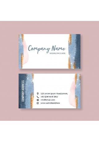 20+ Business Invitation Templates in InDessign | Vector EPS | AI