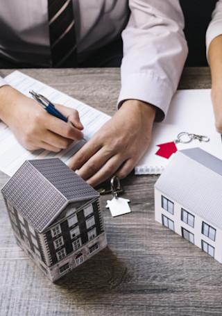 51+ SAMPLE Condominium (Condo) Rental Agreements in PDF | MS Word