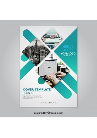 43+ SAMPLE Company Brochures in InDesign | AI | Vector EPS | PDF