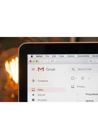 20+ SAMPLE E-mail Marketing in PDF | MS Word