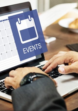 33+ SAMPLE Event Marketing Strategies in PDF | MS Word | Excel