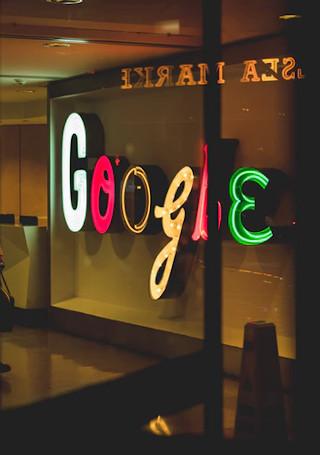 google adwords marketing image