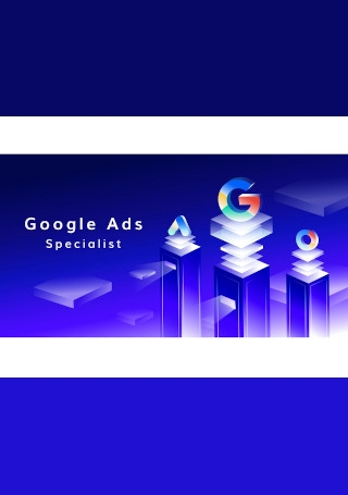 Google Adwords Service Sample