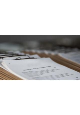 internship letter of recommendation1