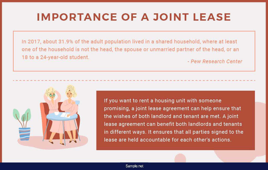 joint-lease-agreement-rental-sample-net