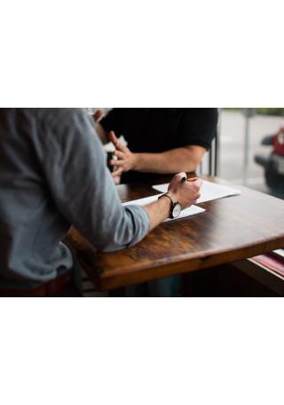 40+ SAMPLE Best Marketing Plan Templates in PDF | MS Word | Excel
