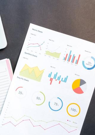 marketing surveys image