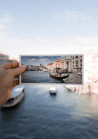 44+ SAMPLE Postcards in PSD | InDesign | PNG | TIFF