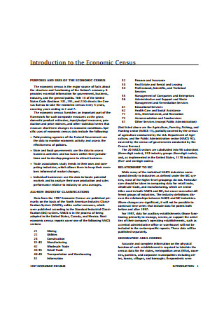 Printable Contract Manufacturing