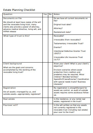 It's just a picture of Printable Funeral Planning Checklist pertaining to funeral preparation
