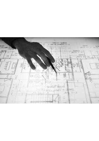 20+ SAMPLE Real Estate Marketing in PDF | MS Word