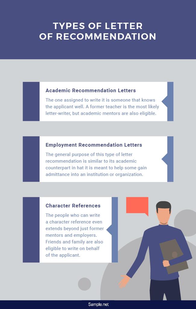 recommendation-letter-paralegal-job-sample-net-01