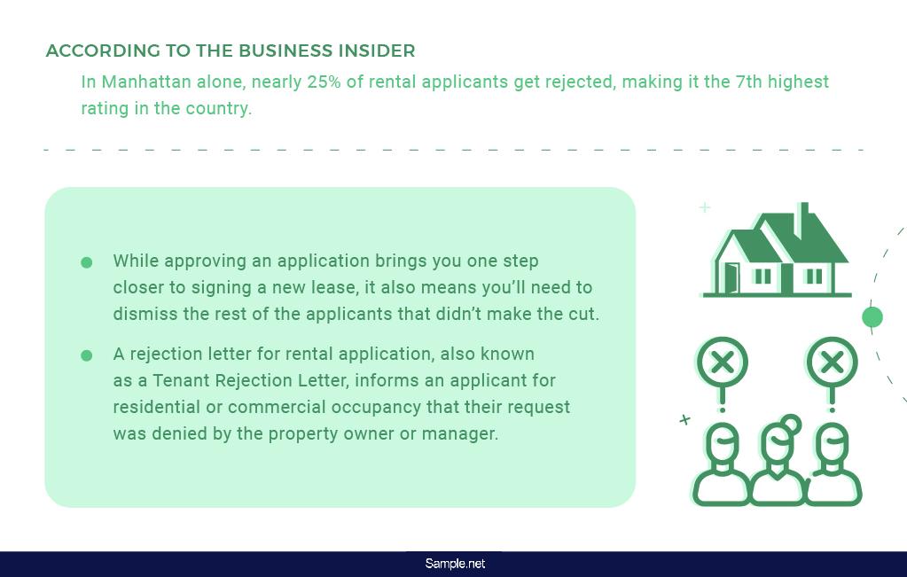 rental-application-rejection-letter-01