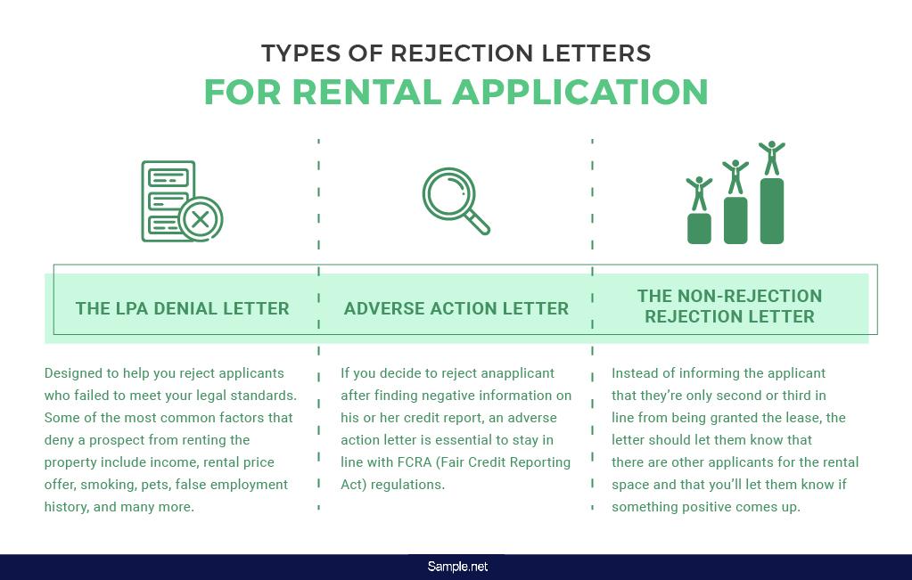 rental-rejection-letter-2-01