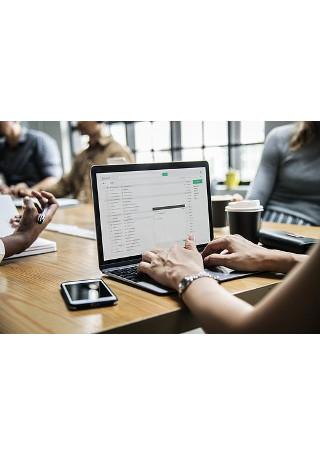 27+ SAMPLE Sales Plans in PDF   MS Word   Excel