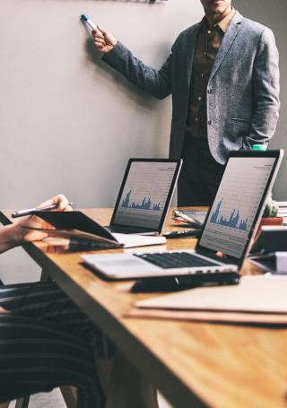 26+ SAMPLE Sales Strategies Templates in PDF | MS Word | Excel