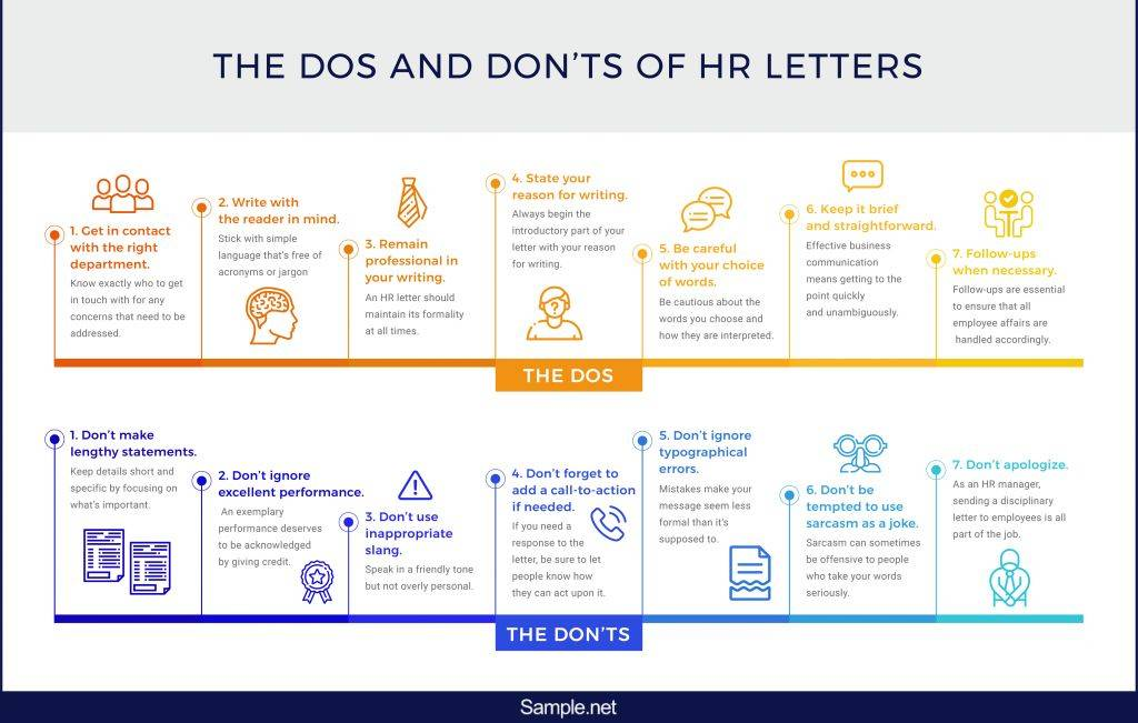 the-dos-and-donts-of-hr-letters