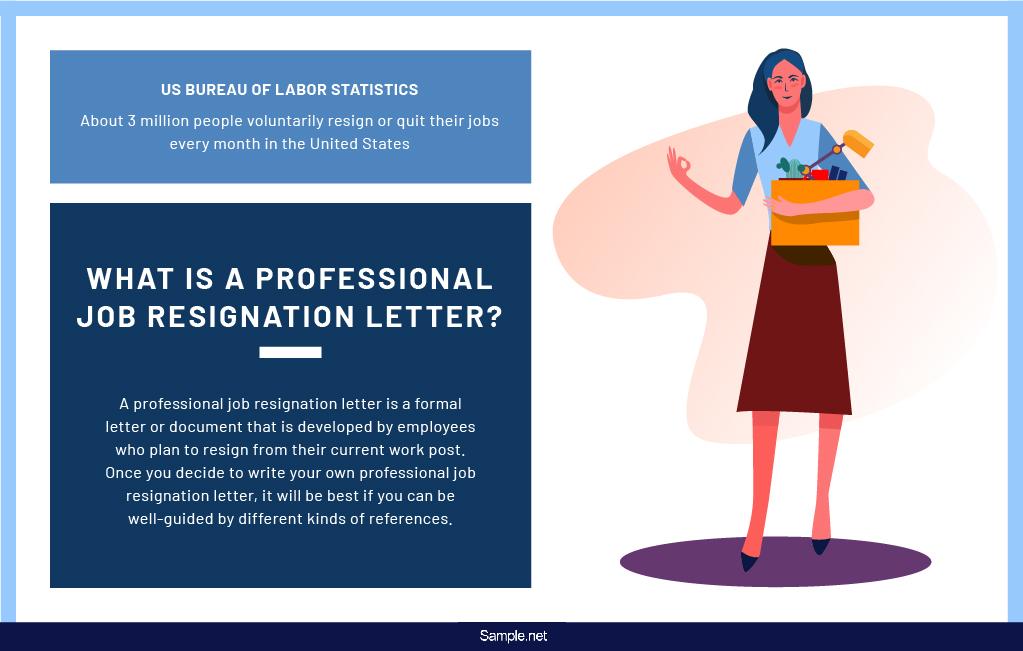 formal-resignation-letter-01