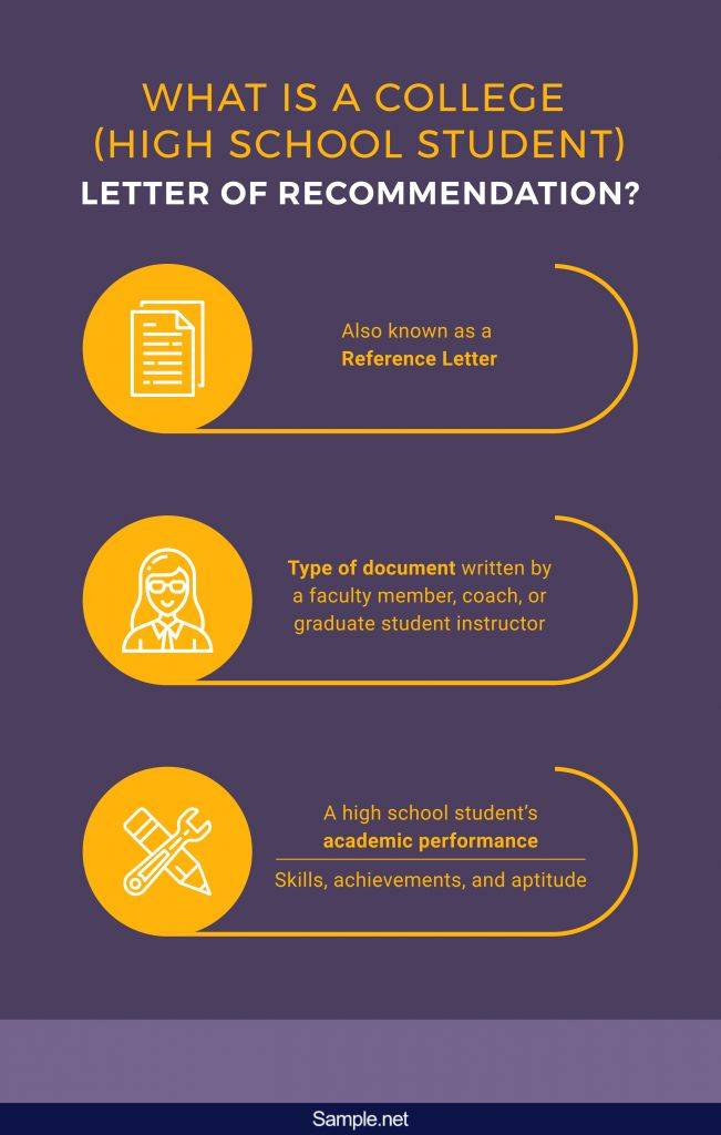 infographic-college-high-school-student-letter-of-recommendation-2-01