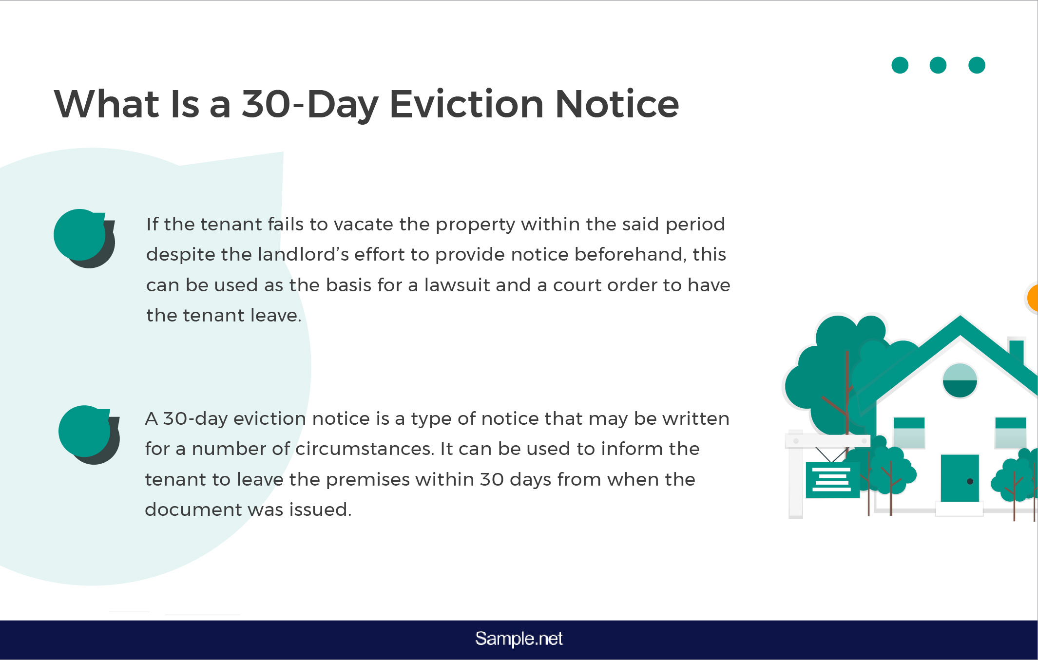infographics-50-sample-30-day-eviction-notice-form-2-01