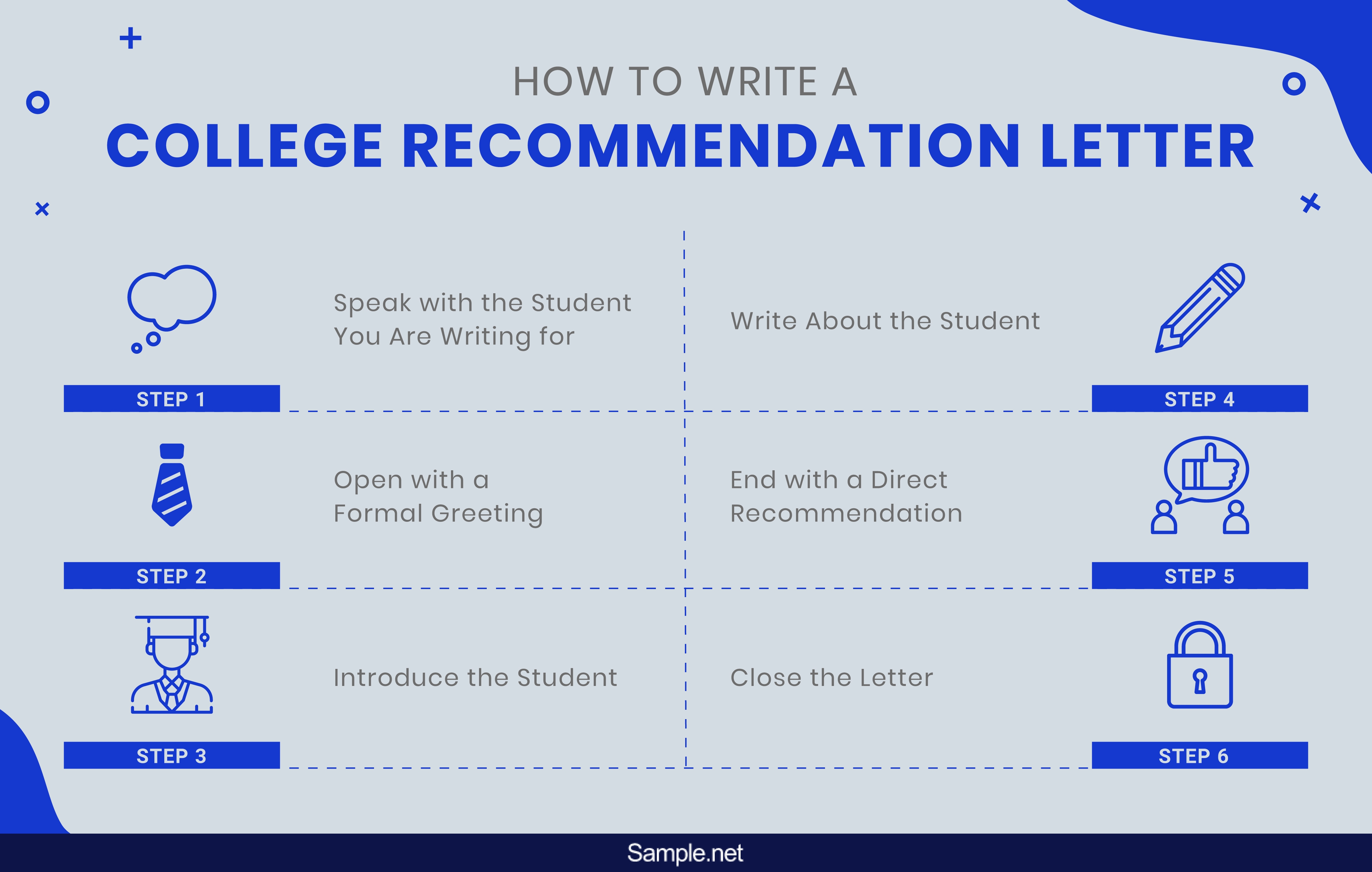 infographics-50-sample-college-high-school-student-letter-of-recommendation-3-01