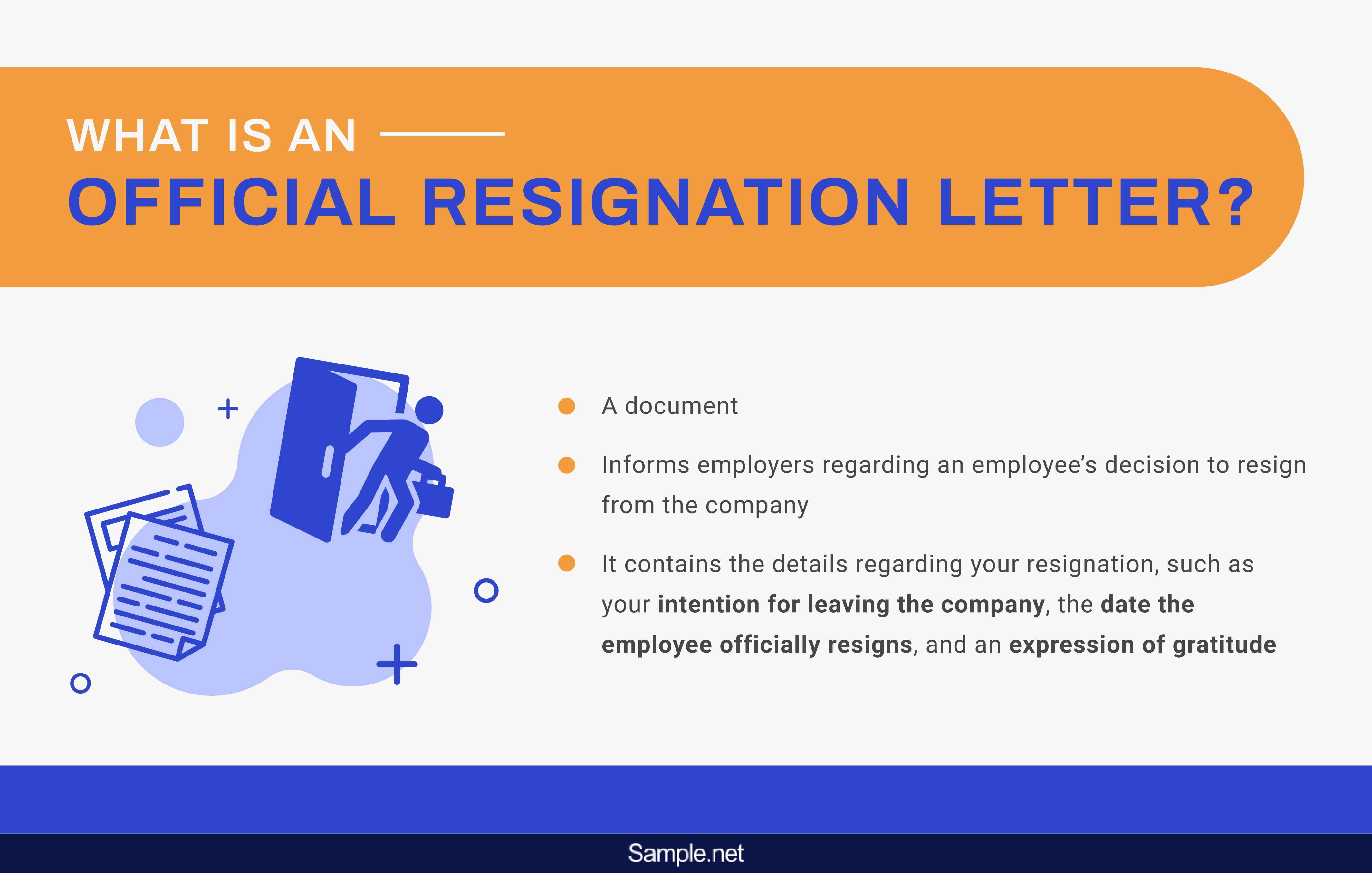 infographics-50-sample-official-resignation-letters-2a-01