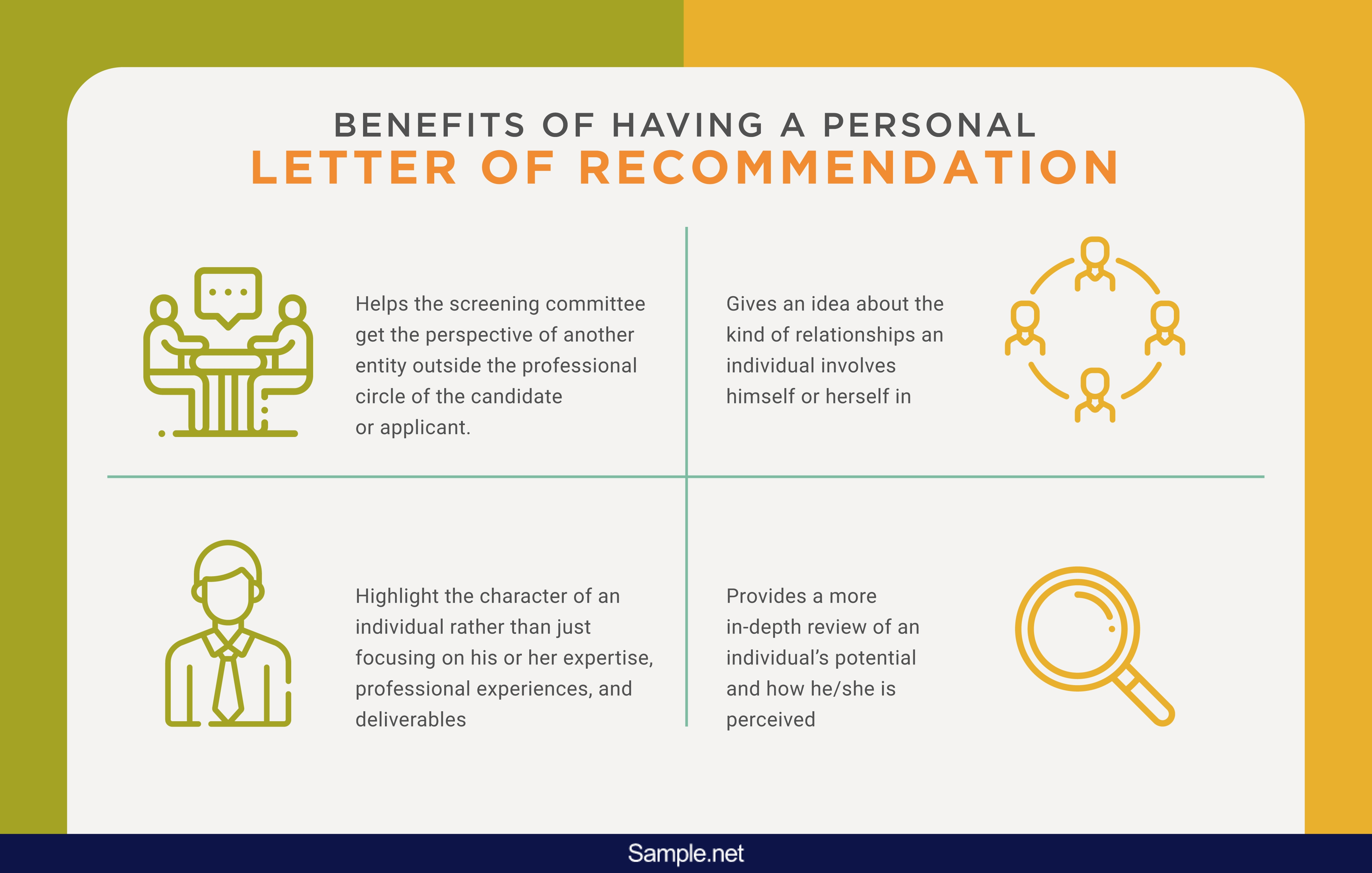 infographics-50-sample-personal-letters-of-recommendation-for-a-friend-3-01