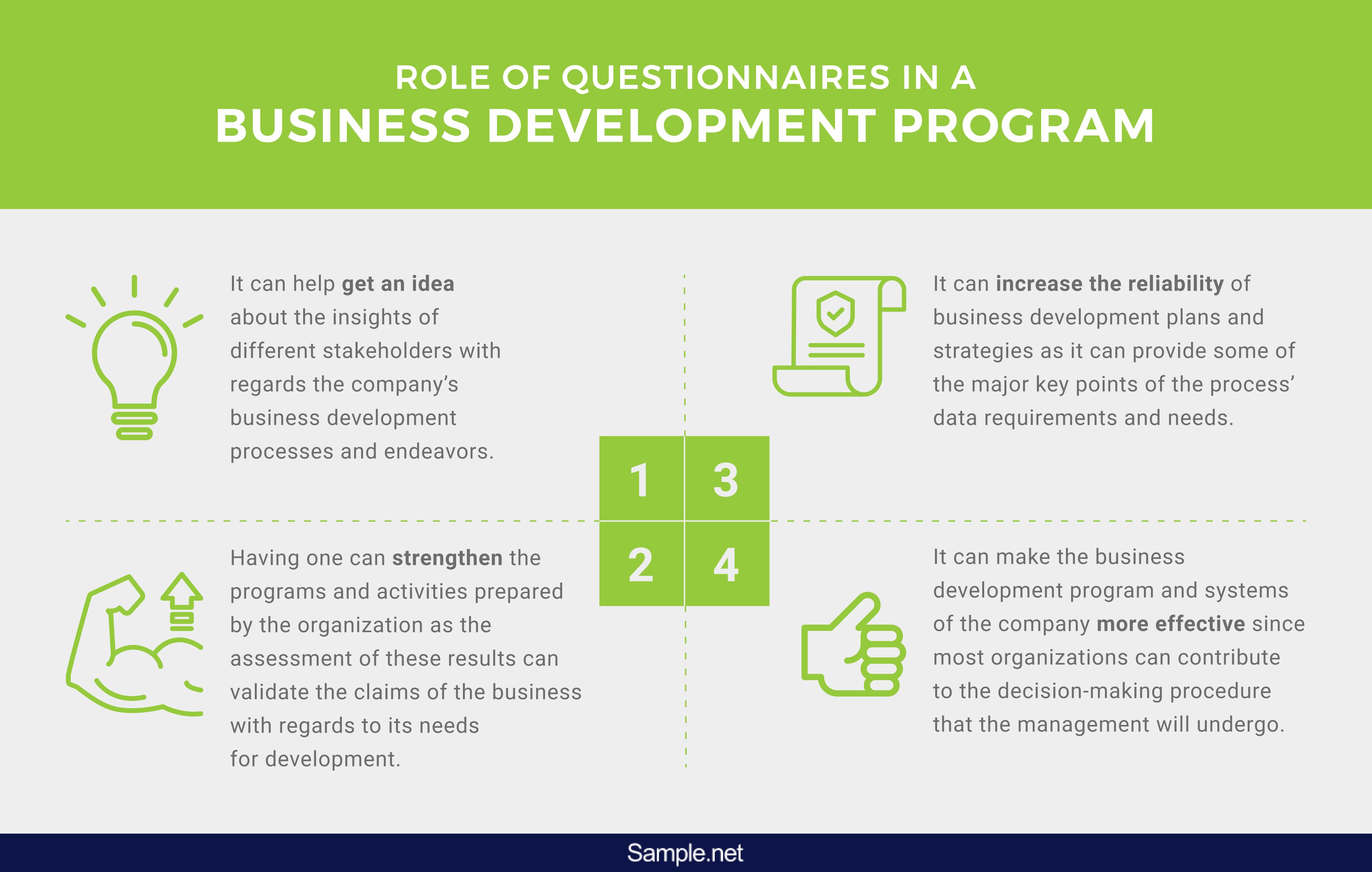 infographics-business-development-questionnaires-2-01