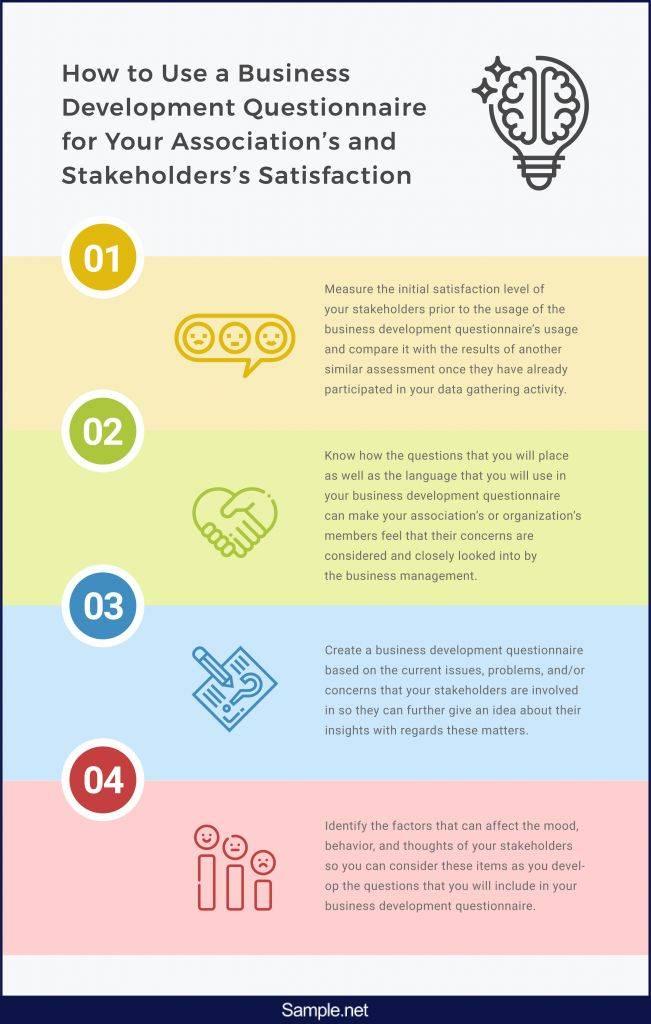infographics-business-development-questionnaires-3