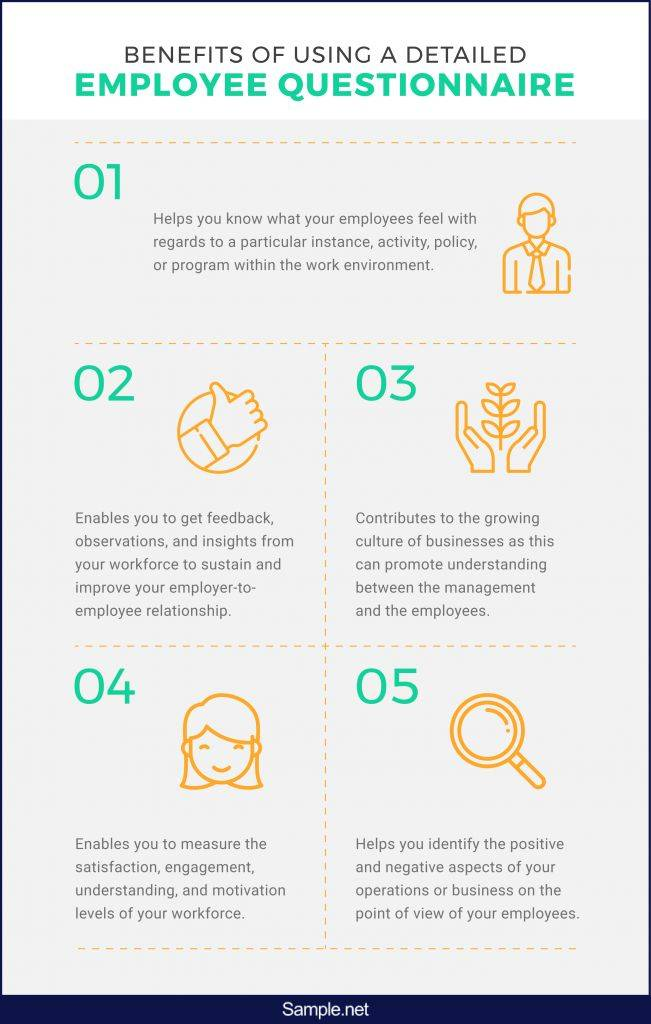 infographics-employee-questionnaires-1
