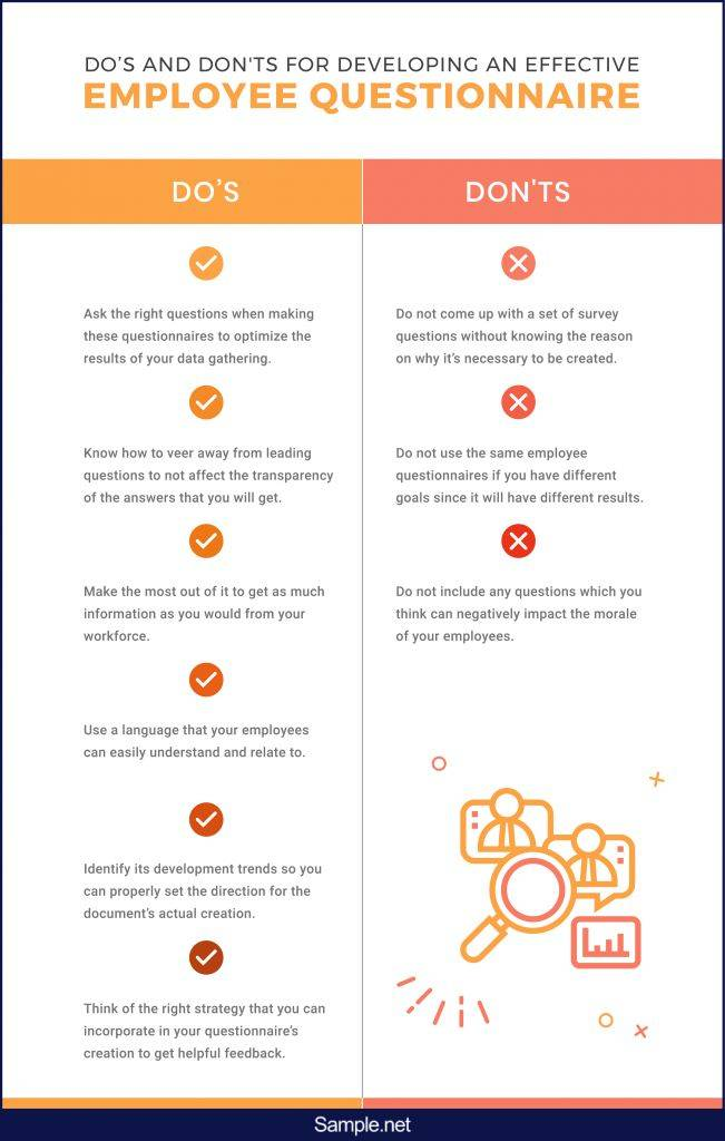 infographics-employee-questionnaires-2