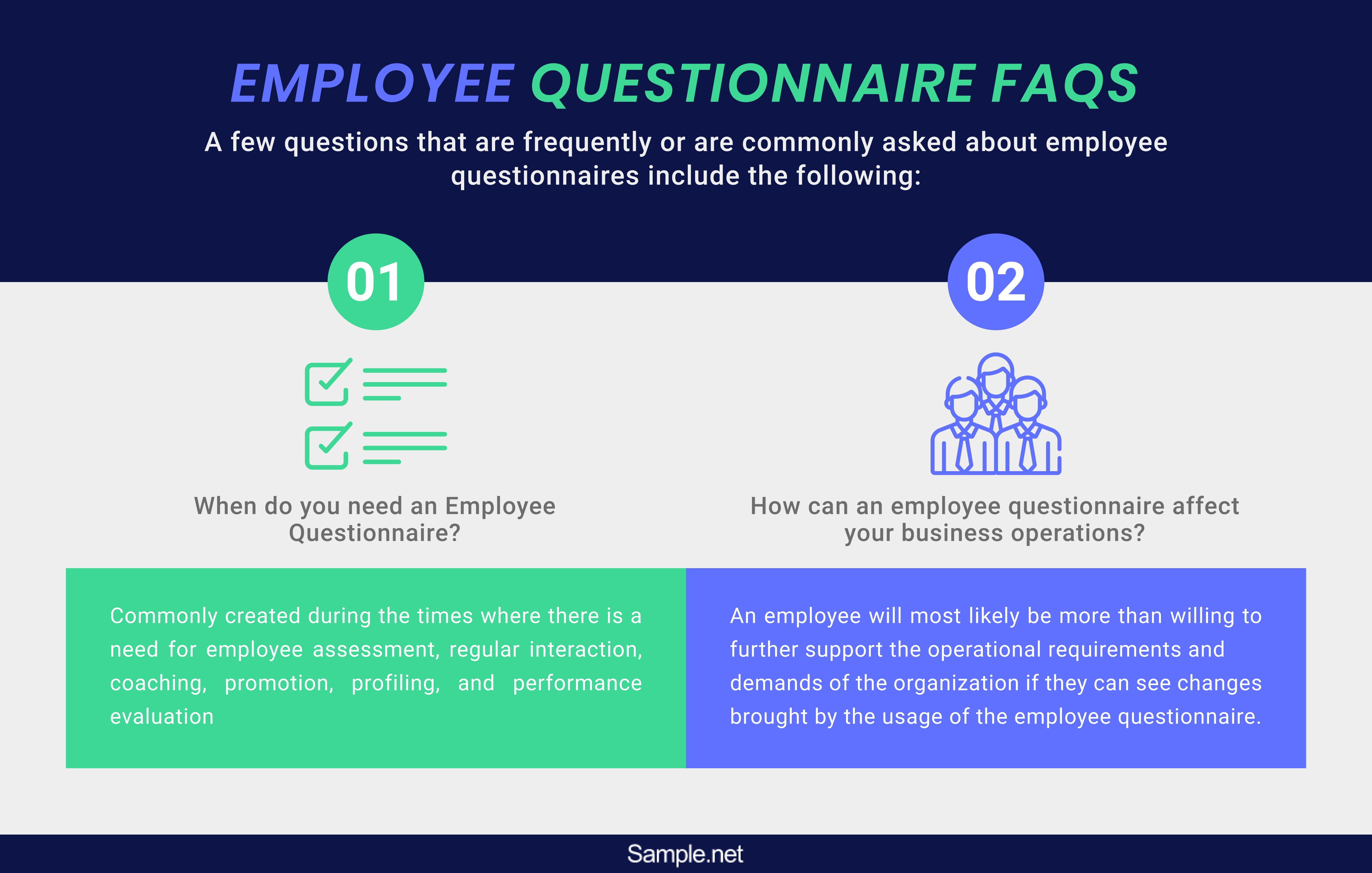 infographics-employee-questionnaires-3
