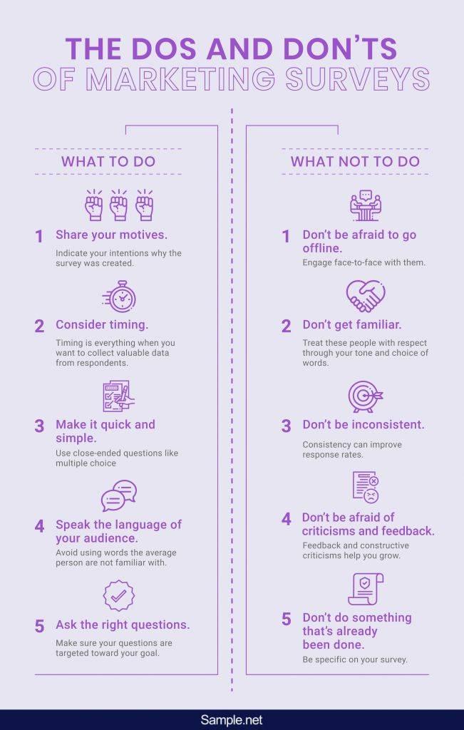 infographics-marketing-surveys-3