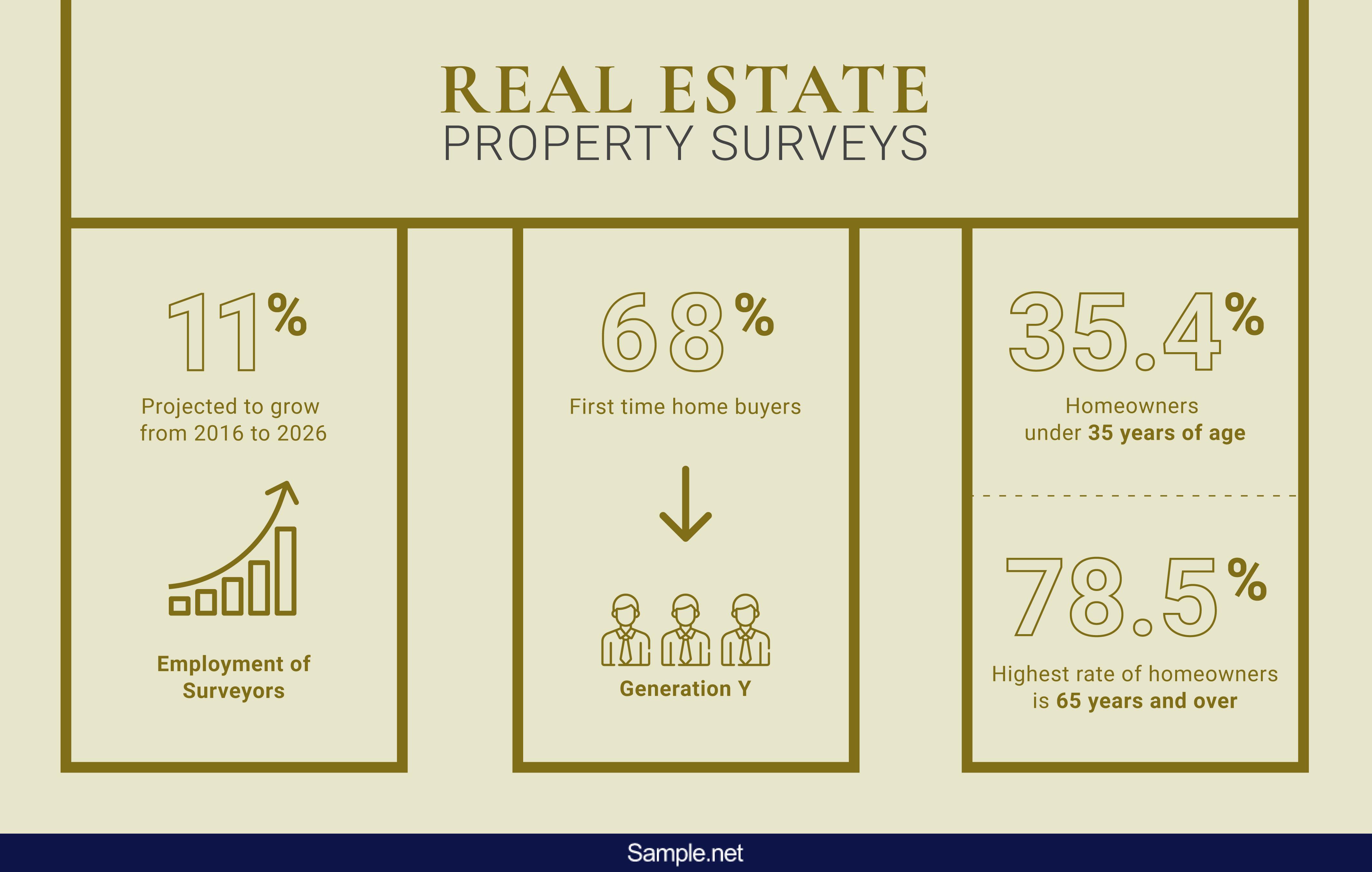 infographics-real-estate-property-surveys-1