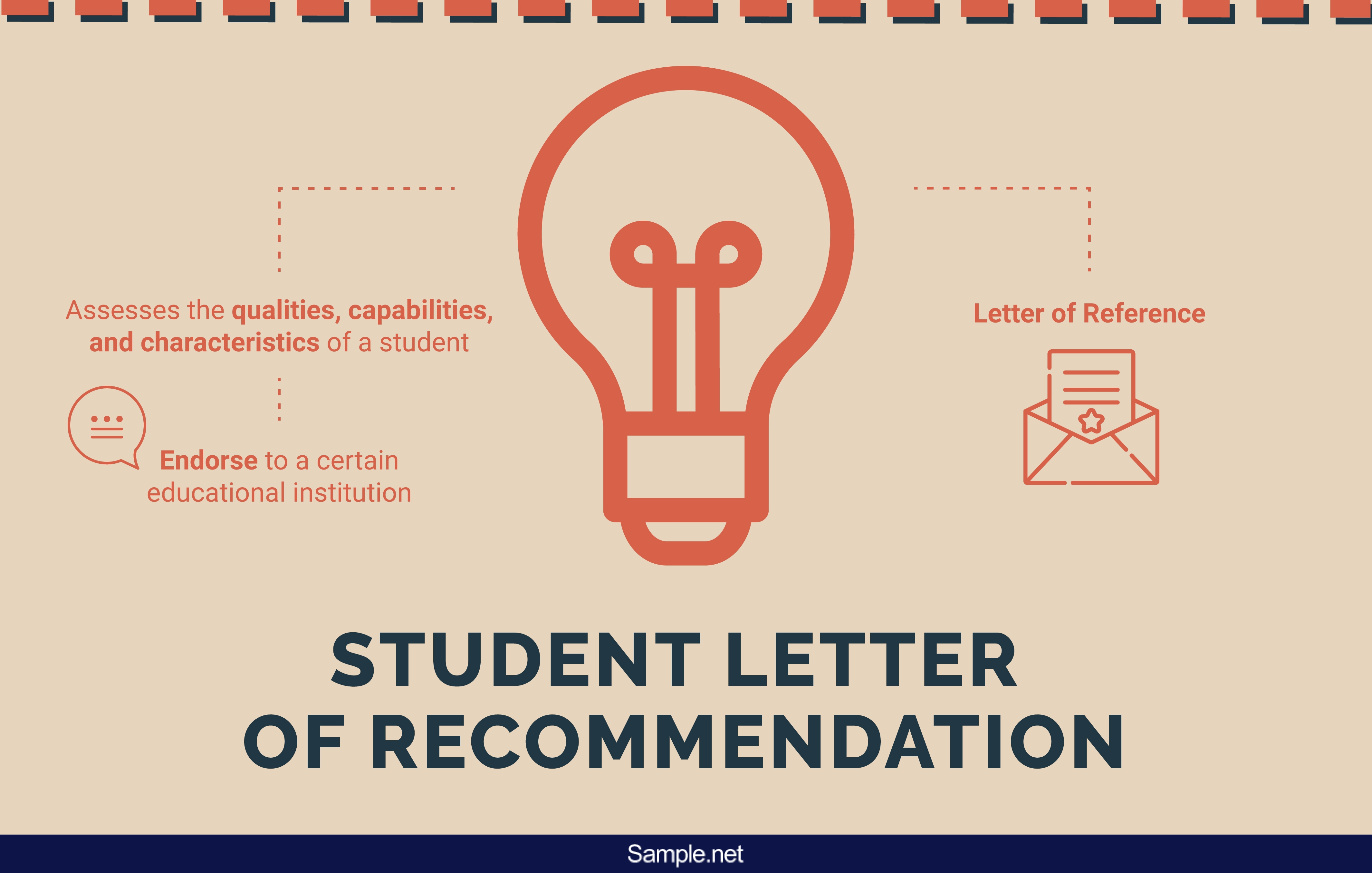infographics-student-letter-of-recommendation-2-01