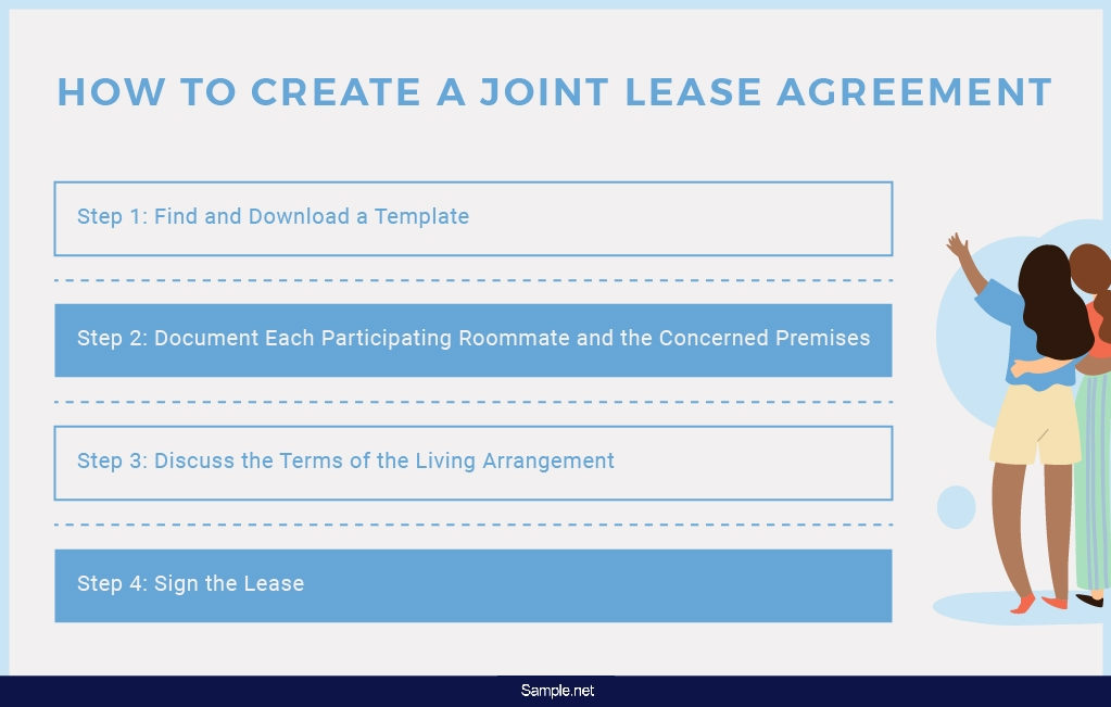 real-estate-joint-lease-sample-net