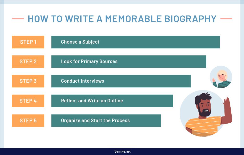 sample-biographies-sample-net-01