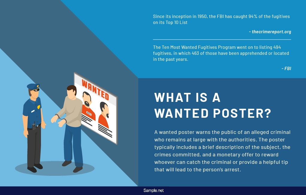 blank-wanted-poster-sample-net-01